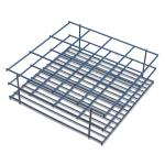 Carrying Rack - 12 Compartment B00751