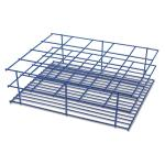 Carrying Rack - 20 Compartment B01014